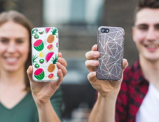 accessoires mobile